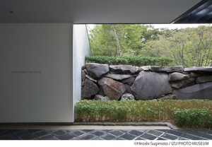 クレマチスの丘レポート③IZU PHOTO MUSEUM